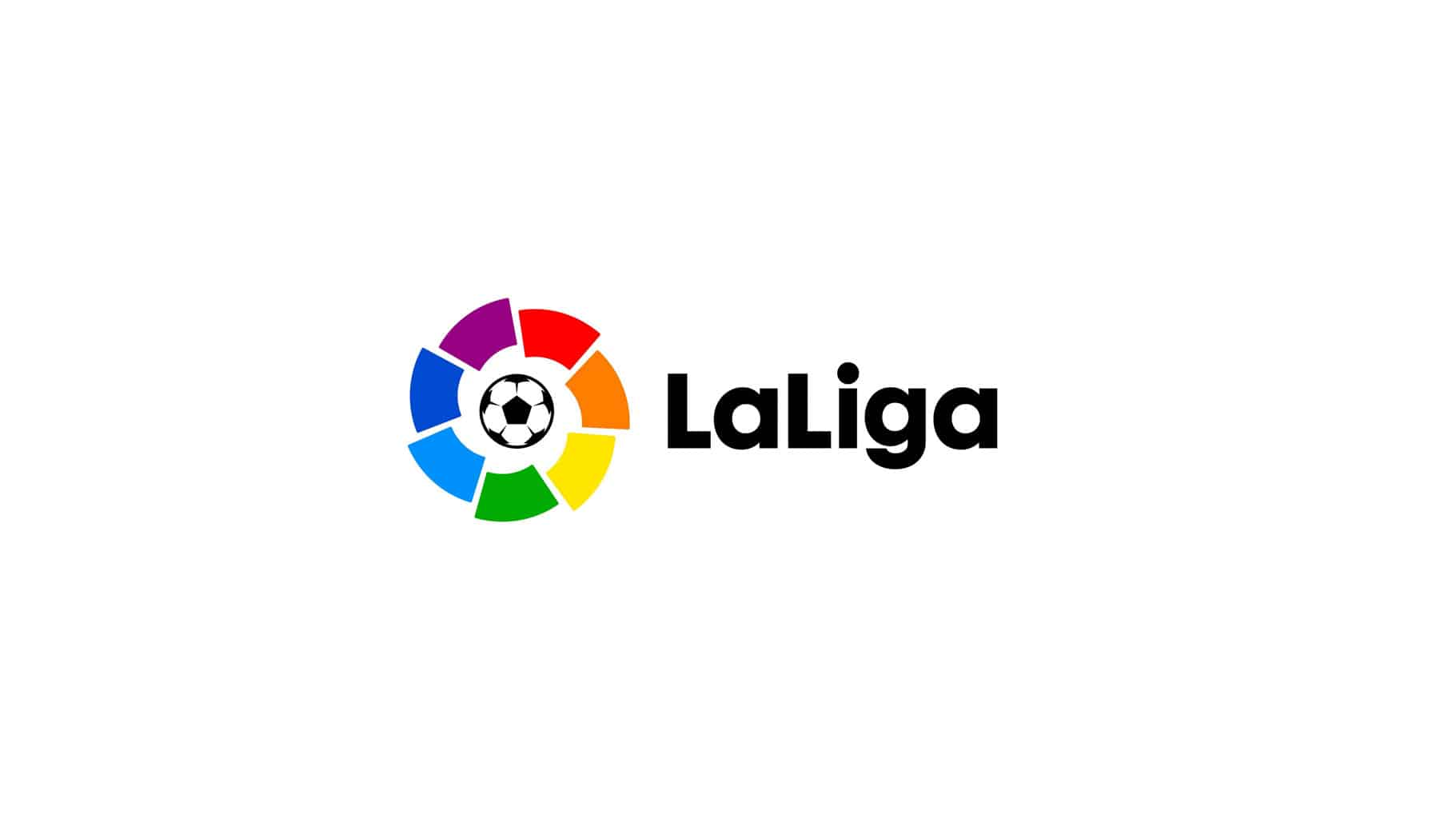 Athletic Bilbao vs Mallorca