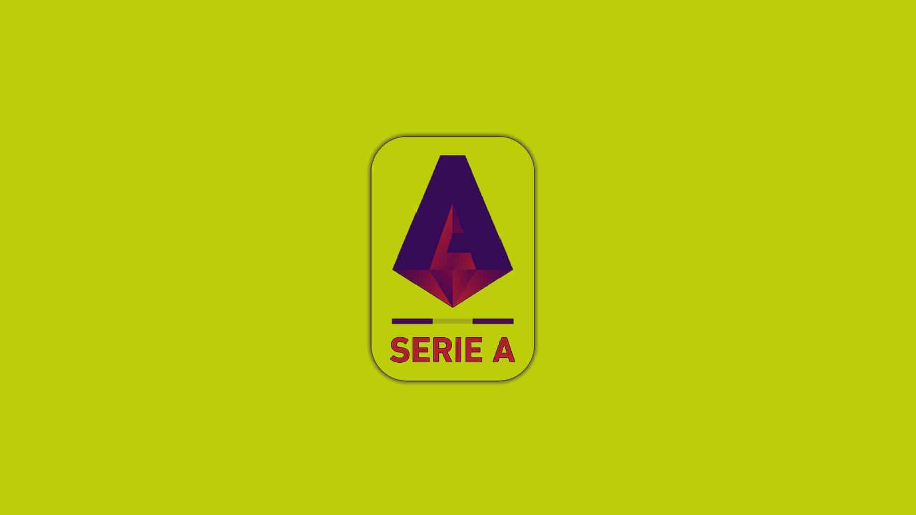 Inter vs Brescia