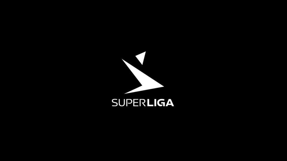 Viborg vs Silkeborg