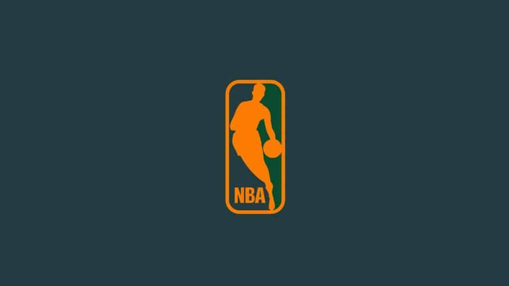 Milwaukee Bucks vs Phoenix Suns – NBA Finals