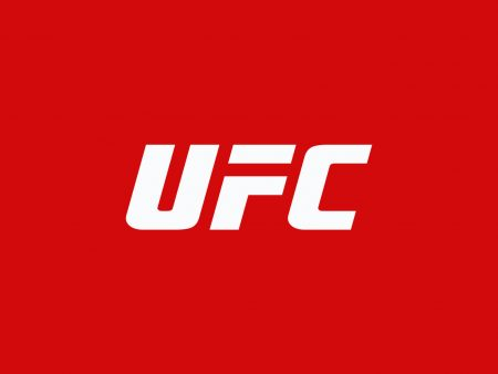 Julia Ávila vs Sijara Eubanks – UFC Fight Night