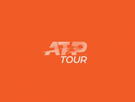 Pablo Carreno Busta vs John Millman – Roland Garros