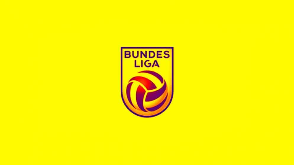 RB Salzburg vs Ried
