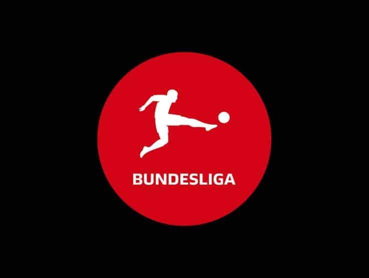 Monchengladbach x Borussia Dortmund