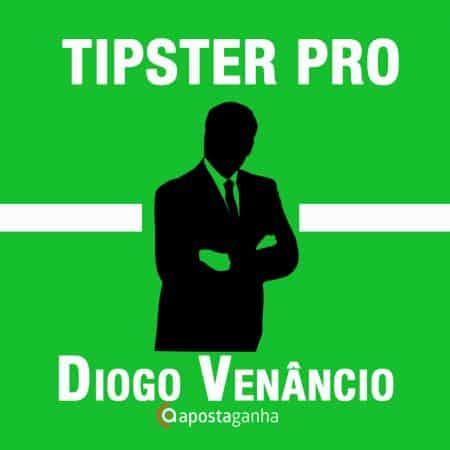 Tips dos PROs – Diogo Venâncio – 12 de Setembro