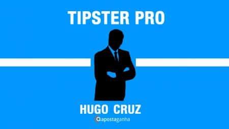 Tips dos PROs – Hugo Cruz – Playoffs NBA – 25 de Setembro