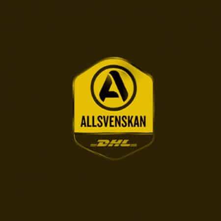 Ostersunds vs AIK