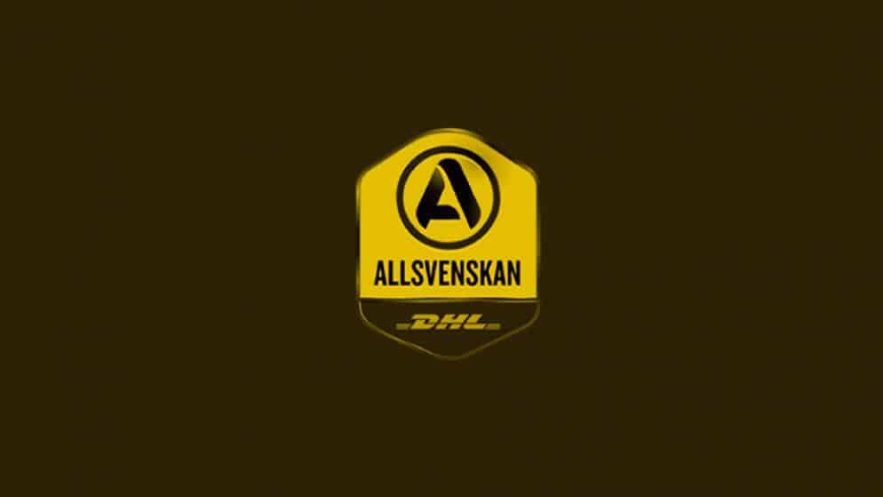 Orebro vs AIK Estocolmo