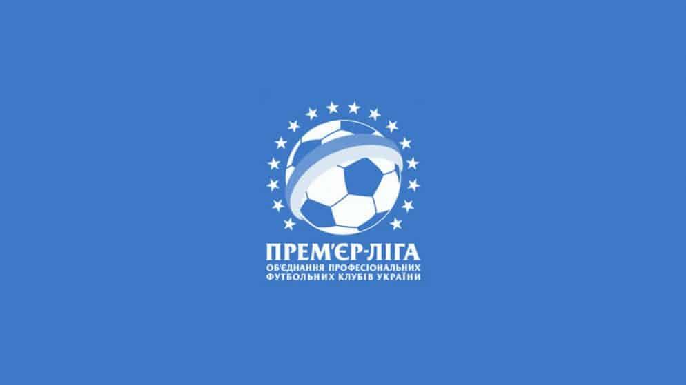 Shakhtar Donetsk vs Zorya