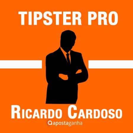 Tips dos PROs – Ricardo Cardoso – 09 de Fevereiro