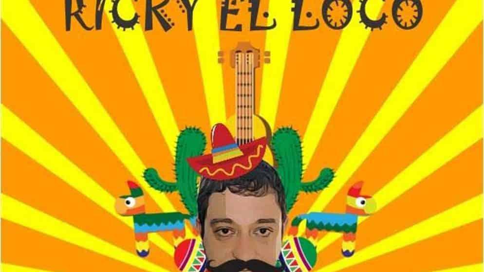 """Ricky """"El Loco"""" Melhores Apostas de 03 a 04 de Outubro"""