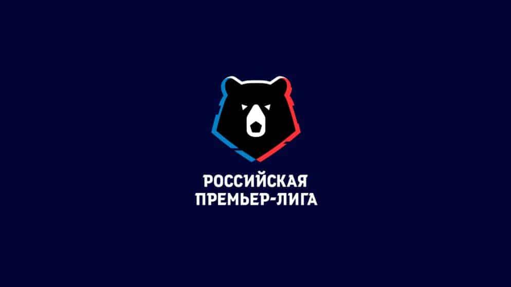 Ufa vs Lokomotiv Moscovo