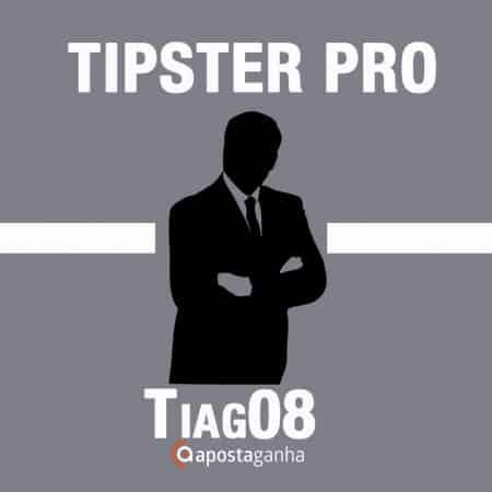 Tips dos PROs – Tiag08 – 08 de Julho