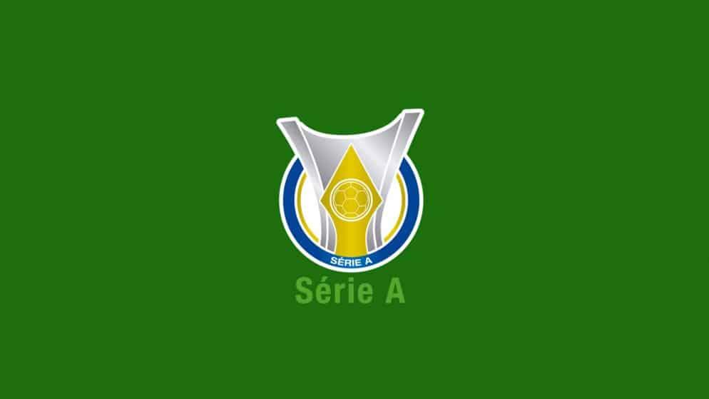 Atlético Goianiense x Cuiabá