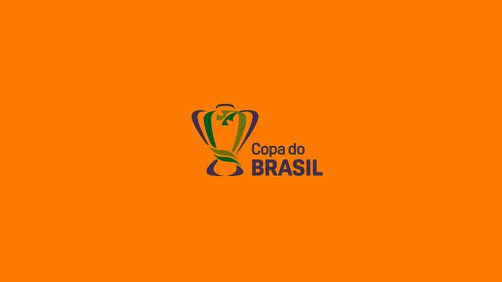 Vasco da Gama vs São Paulo