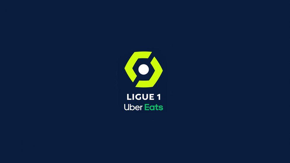 PSG – Lyon