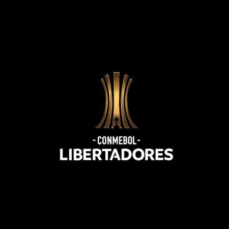 Palmeiras – Atlético Mineiro