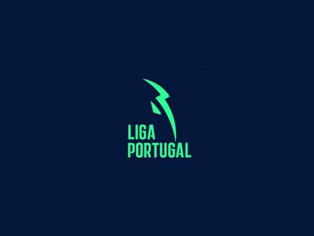 Guimarães vs Farense