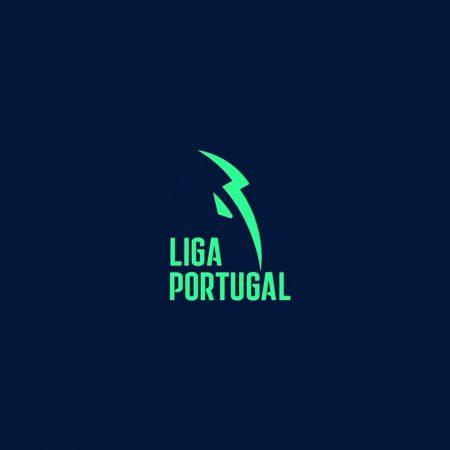 Marítimo vs Vitória de Guimarães