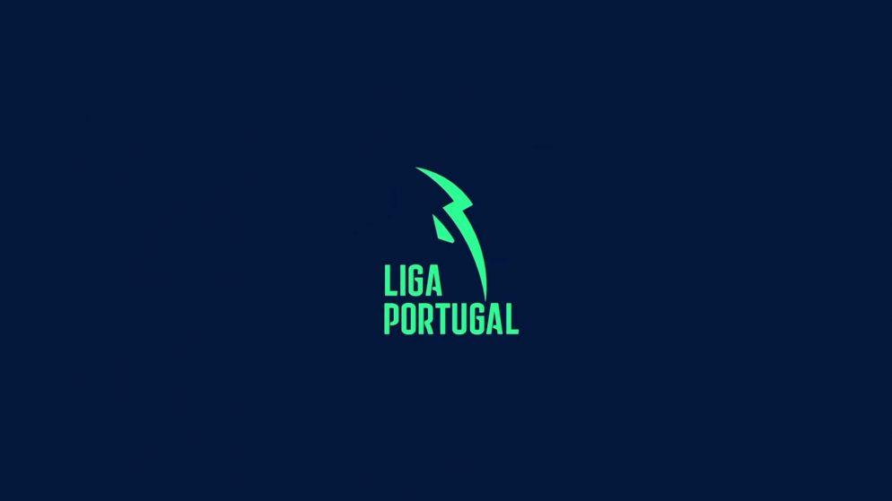 Moreirense vs Boavista