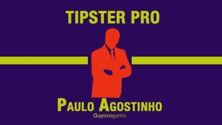 Tips dos PROs – Paulo Agostinho -Midtjylland vs Slavia Praga