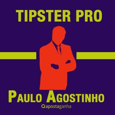 Tips dos PROs – Paulo Agostinho – Belenenses vs Braga – 06/12