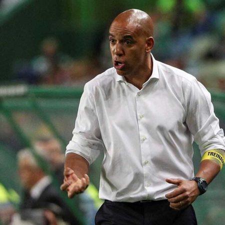 Belenenses SAD, Tondela e Paços : Liga Portugal 2020/21 em análise