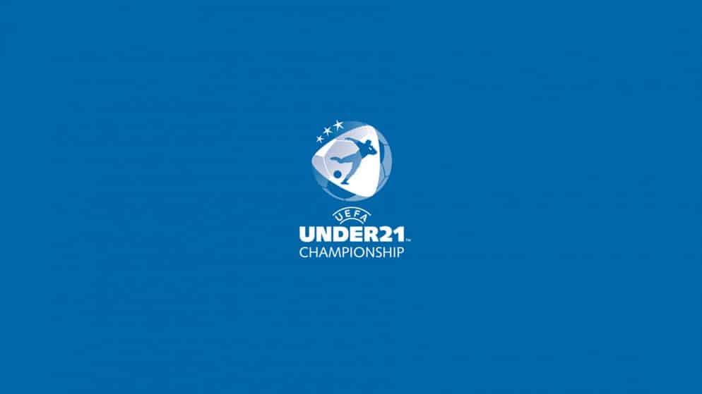 Andorra sub-21 vs Inglaterra sub-21