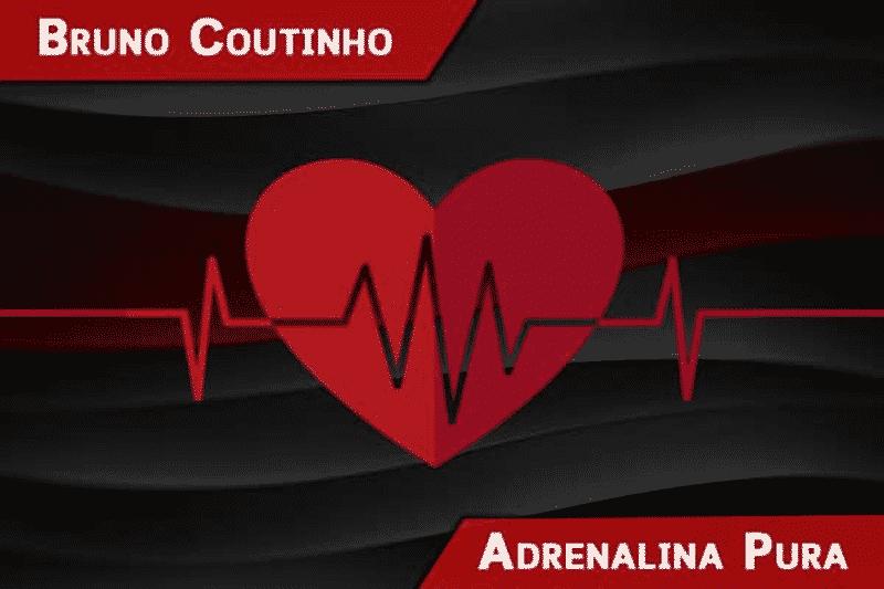 Tips Bruno Adrenalina Pura – 11 de Outubro de 2020