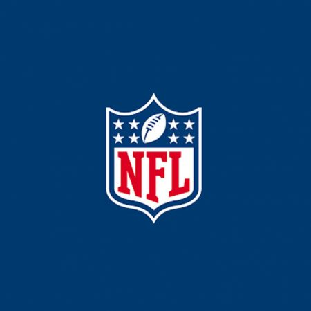 Tennessee Titans vs Baltimore Ravens – NFL