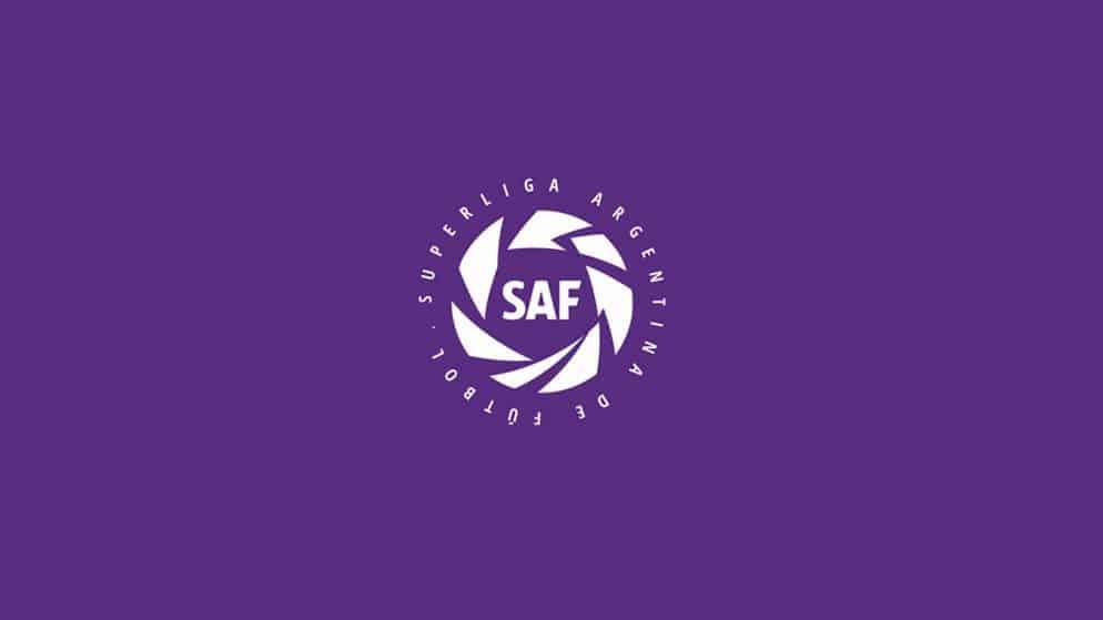 Vélez vs Arsenal de Sarandi