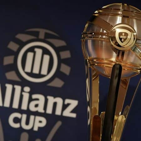"""Taça da Liga arranca rumo à """"final four"""" de janeiro"""
