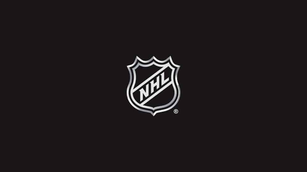 Montreal Canadiens vs Winnipeg Jets – NHL