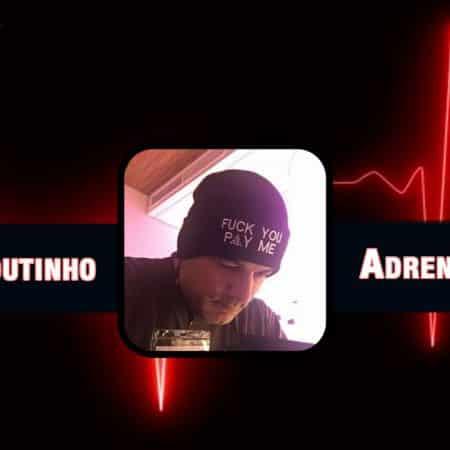 Tips Bruno Adrenalina Pura – 17 de Abril de 2021