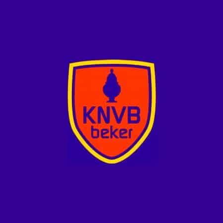 Ajax vs Vitesse