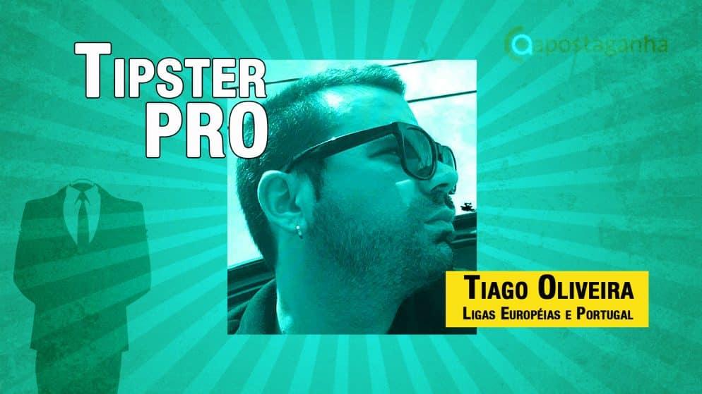 Tips dos PROs – Tiago Oliveira – 12 de Setembro