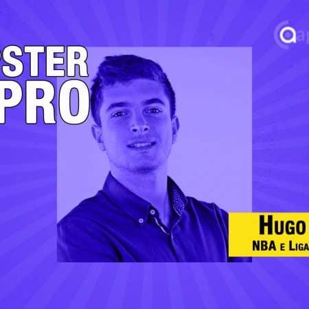 Tips dos PROs – Hugo Cruz – 13 de Junho