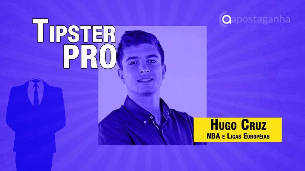 Tips dos PROs – Hugo Cruz – 15 de Setembro