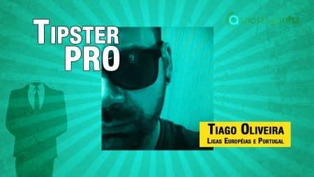 Tips dos PROs – Tiago Oliveira – 12 de Outubro