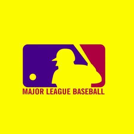 Toronto Blue Jays vs Miami Marlins – MLB