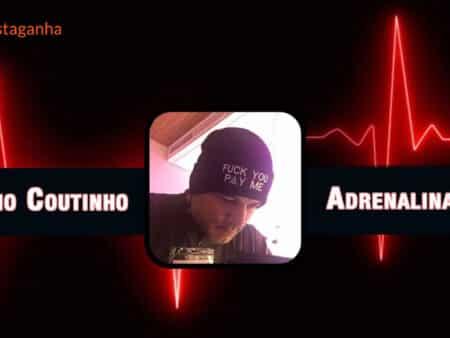 Tips Bruno Adrenalina Pura – 19 de Outubro de 2021