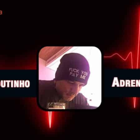 Tips Bruno Adrenalina Pura – 11 de Maio de 2021