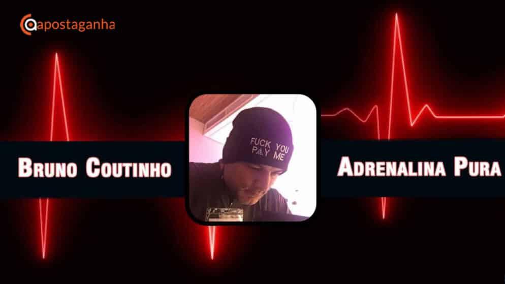 Tips Bruno Adrenalina Pura – 21 de Setembro de 2021 🇵🇹