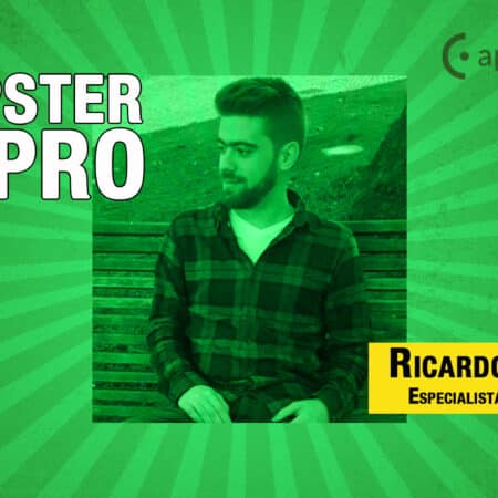 Melhores Tips de Futsal – Ricardo Costa – 24/06/2021