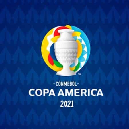 Paraguai vs Bolívia