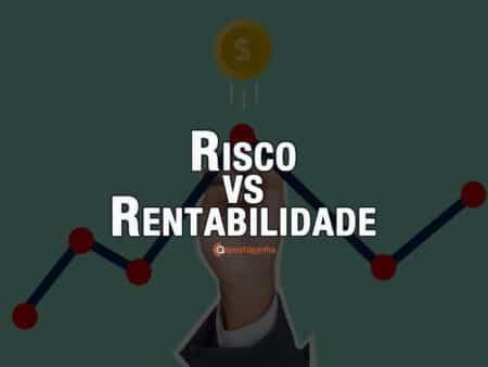 Risco vs Rentabilidade nas Apostas Desportivas
