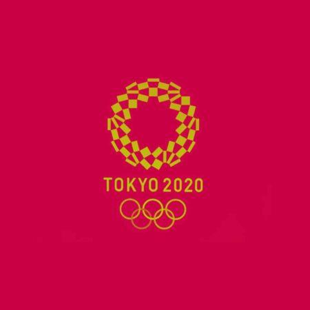 Belinda Bencic vs Elena Rybakina – Tóquio 2020