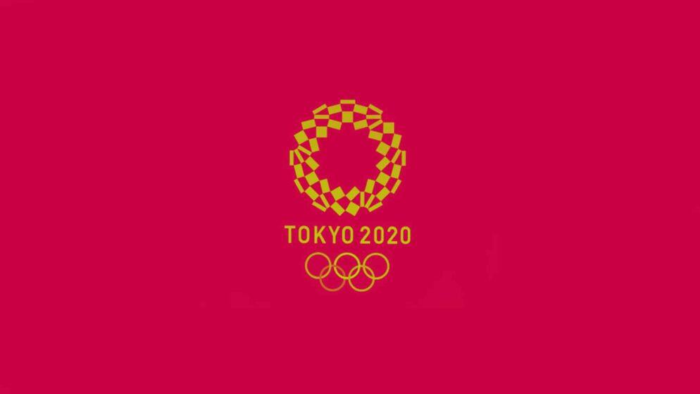 Brasil vs Espanha – Toquio 2020