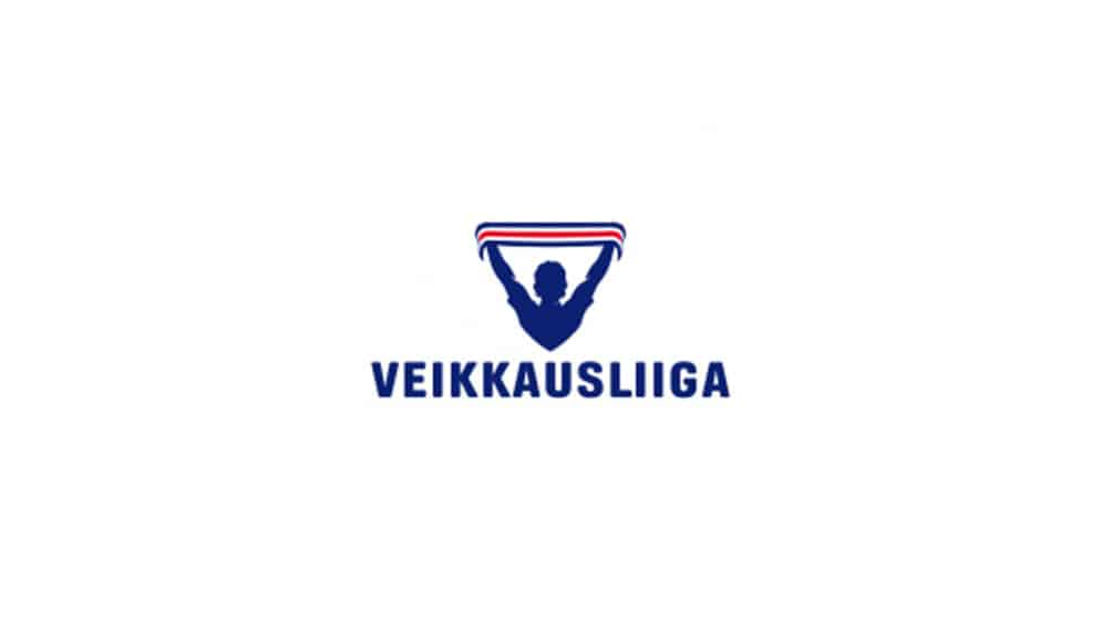 KTP vs Inter Turku